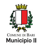 Municipio II